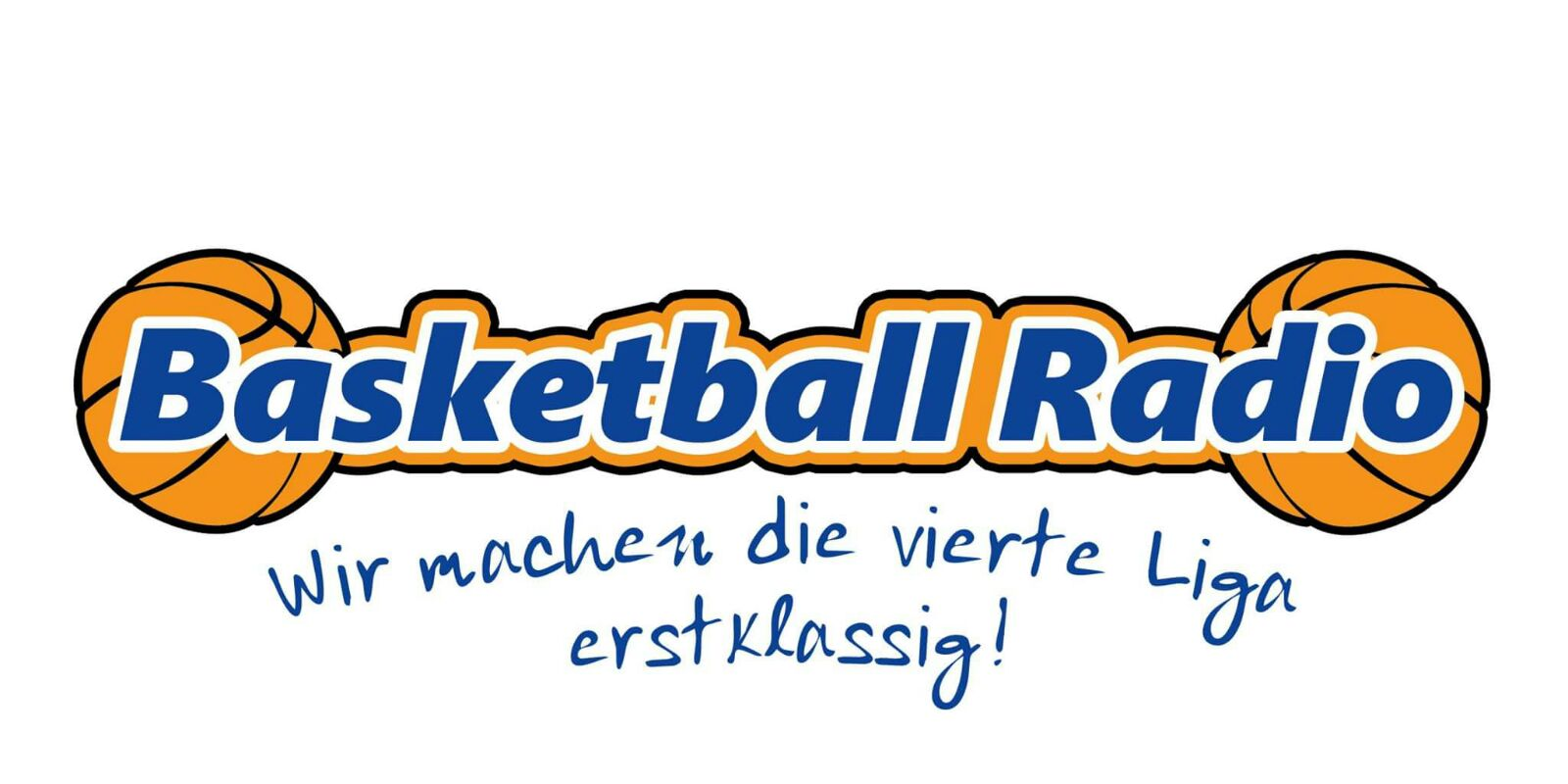 Basketball Radio FM