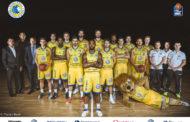 Positives Signal für den Basketballstandort Braunschweig