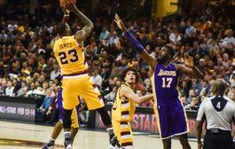 NBA Champion findet Trikotsponsor