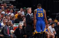 All-Star Game: Kevin Durant krallt sich Auszeichnung