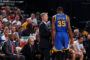Golden State Warriors – Finals-MVP vor dem Abschied?