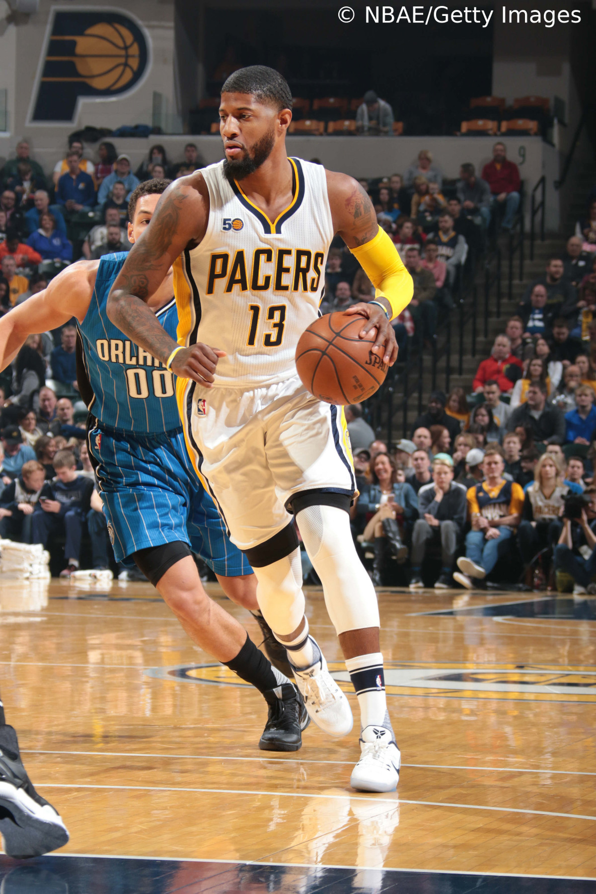 Video additionally 2015 16 Pacemates Bridget Team Uniform additionally Paul George Teams Up With Mvp Russell Westbrook As Pacers Thunder Reportedly Agree To Trade likewise 2016 17 Pacemates Nici Auditions in addition 2016 17 Pacemates Alexis Team Uniform. on victor oladipo indiana