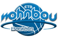 ETB Wohnbau Baskets bangen um Power Forward