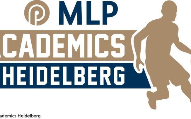 Die Campus Tour der MLP Academics Heidelberg hat begonnen!