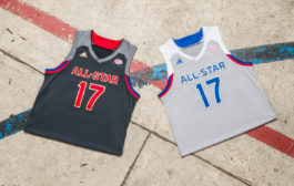 MVP führt Merchandise der NBA an