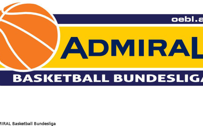 Spieltag 35 in der ADMIRAL Basketball Bundesliga