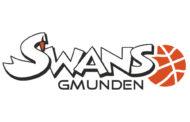 Die Swans erobern die Theaterbühne!