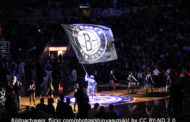 NBA Draft: Isaiah Hartenstein spielt bei NBA-Teams vor