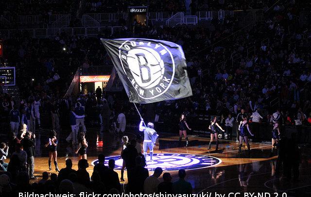 Die positiven Überraschungen der bisherigen NBA Saison