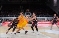 Nach Meisterschaft mit Bamberg – Jerel McNeal wechselt nach Israel