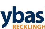 3 Spieler verlassen das Team von Citybasket Recklinghausen