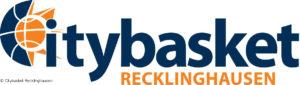 DE - Logo - Citybasket Recklinghausen