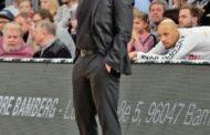 Dirk Bauermann vor Comeback in der Nationalmannschaft