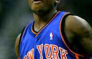 Nate Robinson kämpft um NBA Rückkehr