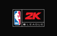 Die NBA 2K eLeague geht an den Start