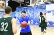 Zalgiris Kaunas verstärkt sich mit zweifachen NBA Champion