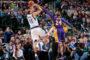 Mega-Gewinn für Kobe Bryant