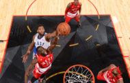Charlotte erhält Zuschlag für NBA ALL-STAR Game