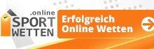 Sportwetten.online