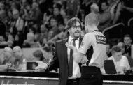Andrea Trinchieri wird deutlich nach Niederlage in Ludwigsburg