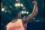 Brad Wanamaker – Euroleague Champion oder NBA