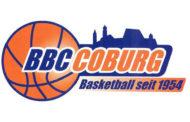 BBC COBURG: Verträge von Molosciakas und Penn wurden aufgelöst