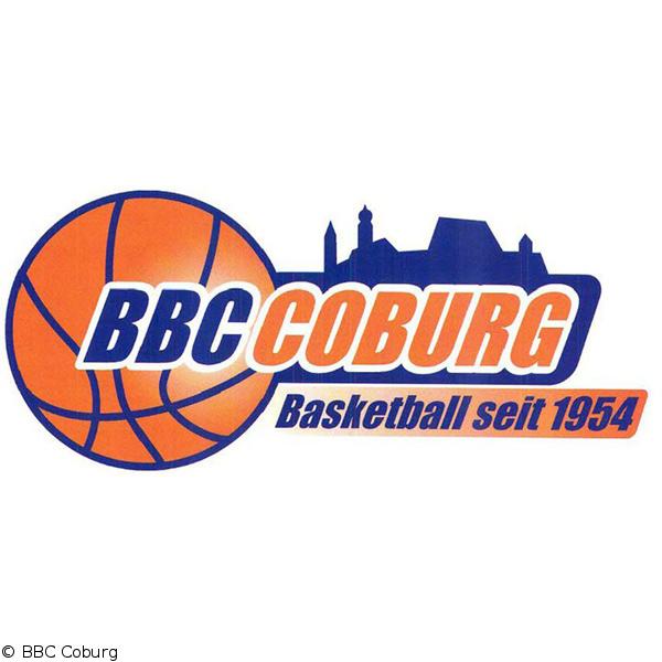Coburg stellt mit Ulf Schabacker einen neuen Headcoach vor