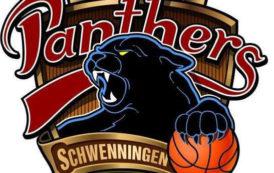 wiha Panthers – Saisonaus für Junior Searcy