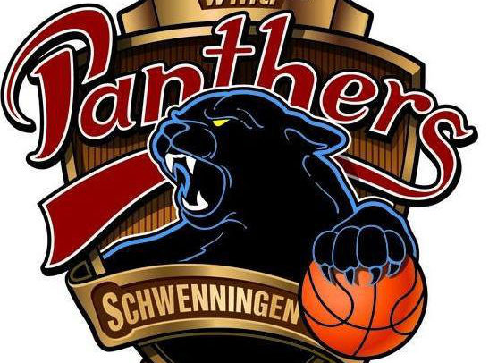 BARMER ProA – wiha Panthers Schwenningen und Noah Kamdem trennen sich