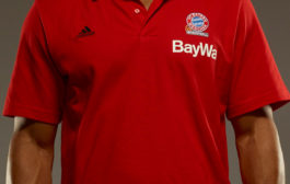 FC Bayern Basketball verlängert mit Greene