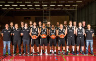Neues Trainerteam für Citybasket Recklinghausen