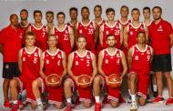 Neuer Partner für den FC Bayern Basketball II