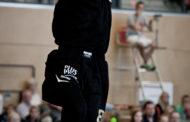 Ambitionierter Nachwuchsspieler Zylka verstärkt den MBC
