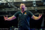 Interview – Rockets Headcoach Ivan Pavić vor dem Duell mit der BG Göttingen