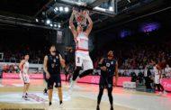 NBA Preseason – Siege für Ex-Bamberger
