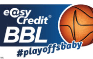 easyCredit BBL Playoffs – Die Favoriten straucheln