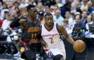 Schröder und Zipser raus aus den NBA Playoffs