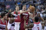 NBA All-Star Game – Ersatz für verletzten Kevin Love ist gefunden