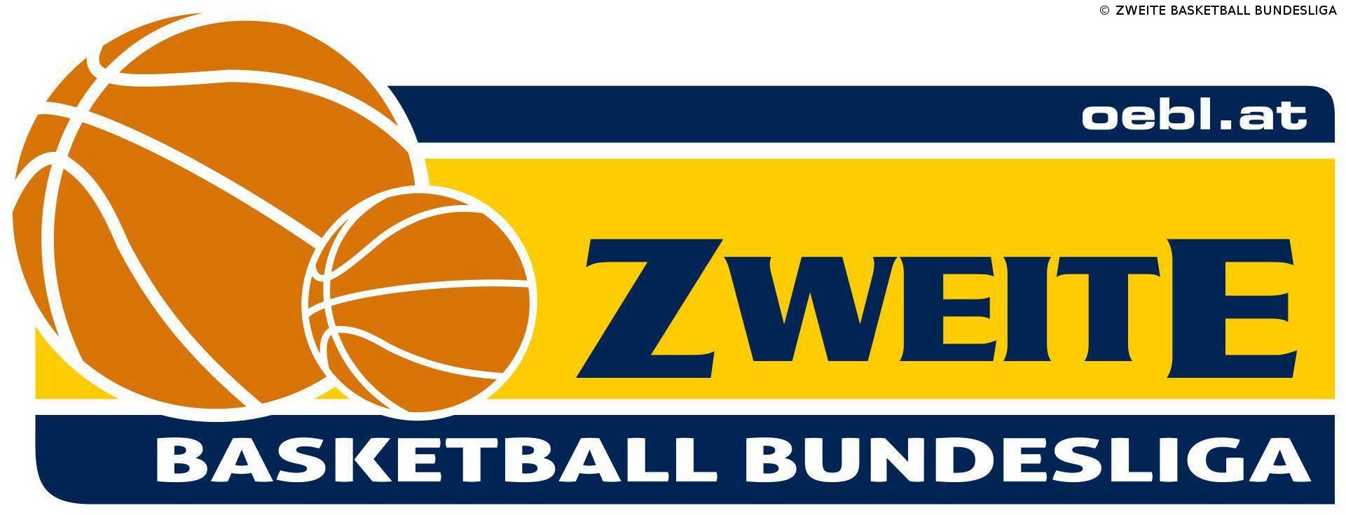 zweite bundesliga basketball