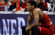 FC Bayern Basketball leiht Karim Jallow aus