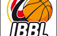 Berlin siegt im JBBL TOP4