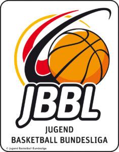 DE - Logo - JBBL Hochformat