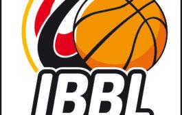 Marin Petric übernimmt als Trainer der JBBL OrangeAcademy
