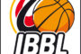 Blick auf das Halbfinale des JBBL TOP4
