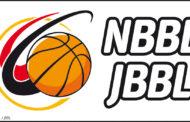 NBBL/JBBL – Der Restart ist für Januar 2021 geplant