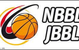 Teilnehmer für das NBBL TOP4 stehen fest