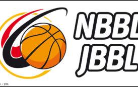 ACADEMY Fahrschulen weiten Partnerschaft mit NBBL und JBBL aus