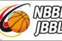NBBL/JBBL TOP4 – Die Sieger stehen fest