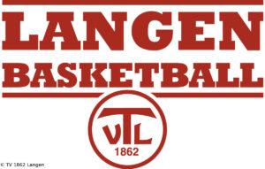 DE - Logo - TV 1862 Langen
