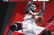 Kostenlose Demo von NBA 2K18 verfügbar